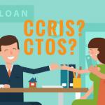 Cara nak semak CCRIS secara online dengan cepat dan pantas