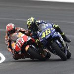 Live streaming motor gp french 20 mei 2018