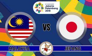 malaysia vs jepun, malaysia japan, live streaming malaysia vs japan u23 2018,