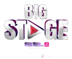 big stage, live streaming big stage