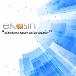 Cara daftar dan semak permohonan e-KASIH, secara online.
