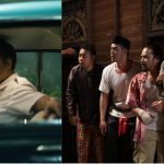 Hantu kak limah 2018 full movie