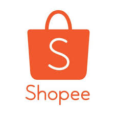shopee, shopee icon,