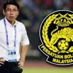 Ini stadium Kita, malaysia vs vietnam (Tan Cheng Hoe)