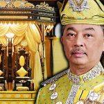 Pahang Esok cuti peristiwa 31.1.2019 (khamis)