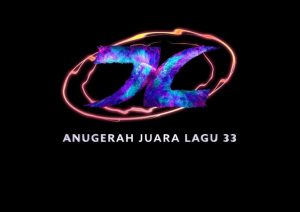 live streaming ajl 33,
