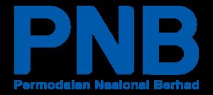 permodalan nasional berhad, pnb,