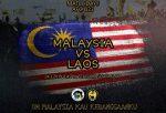 malaysia vs laos,
