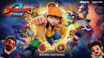 boboiboy the movie 2