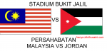 malaysia vs jordan,