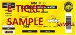 tiket online malaysia vs jordan