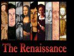 zaman renaissance
