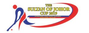 hoki piala sultan johor 2019