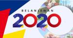 bajet 2020, belanjawan 2020,