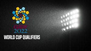 kelayakan piala dunia, world cup 2020