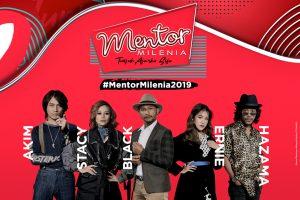 mentor millenia,