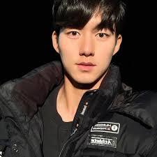 Jeon Hyo seok