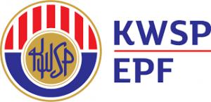 kwsp,