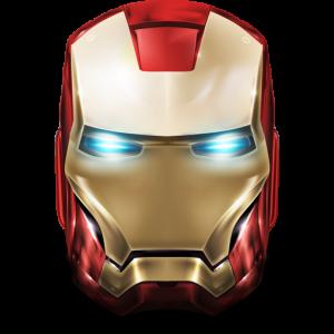 zik, zik logo , iron man,