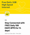 digi bagi data percuma