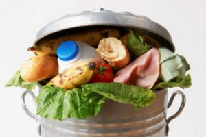 waste management,