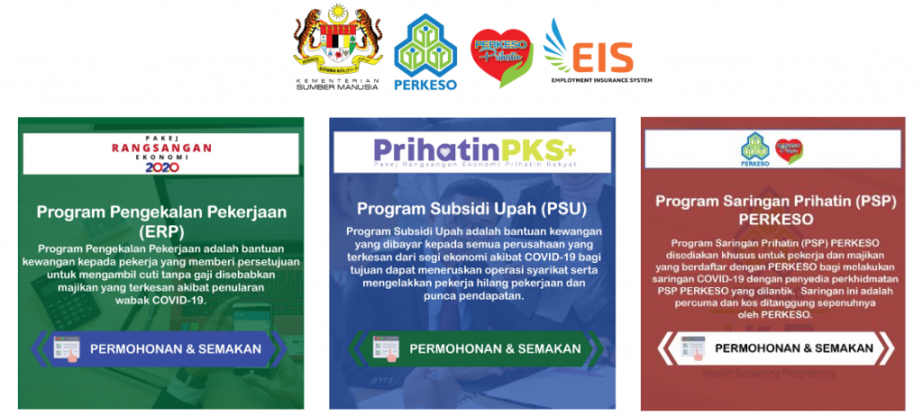program subsisdi upah