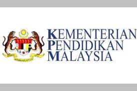 kpm , kementeria pendidikan malaysia
